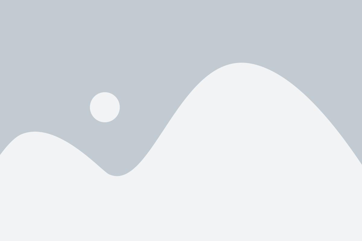 """Расширенное заседание Правления """"Российского союза ветеранов Афганистана"""" и """"БОЕВОЕ БРАТСТВО""""."""